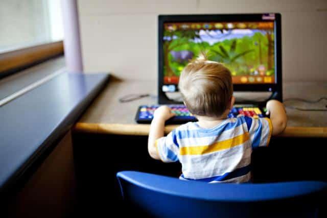 Benefits of Digital Literacy