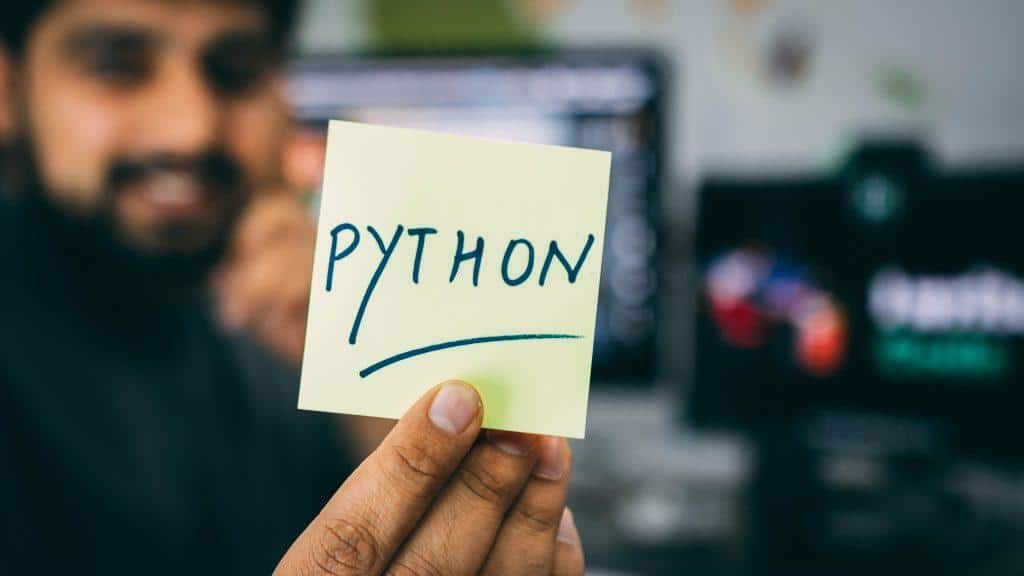 Learn Python Tutorial