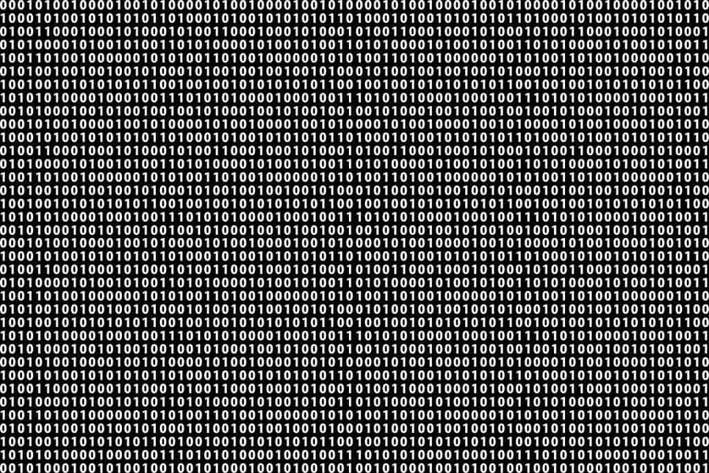 Free Binary Numbers Worksheets For The Classroom
