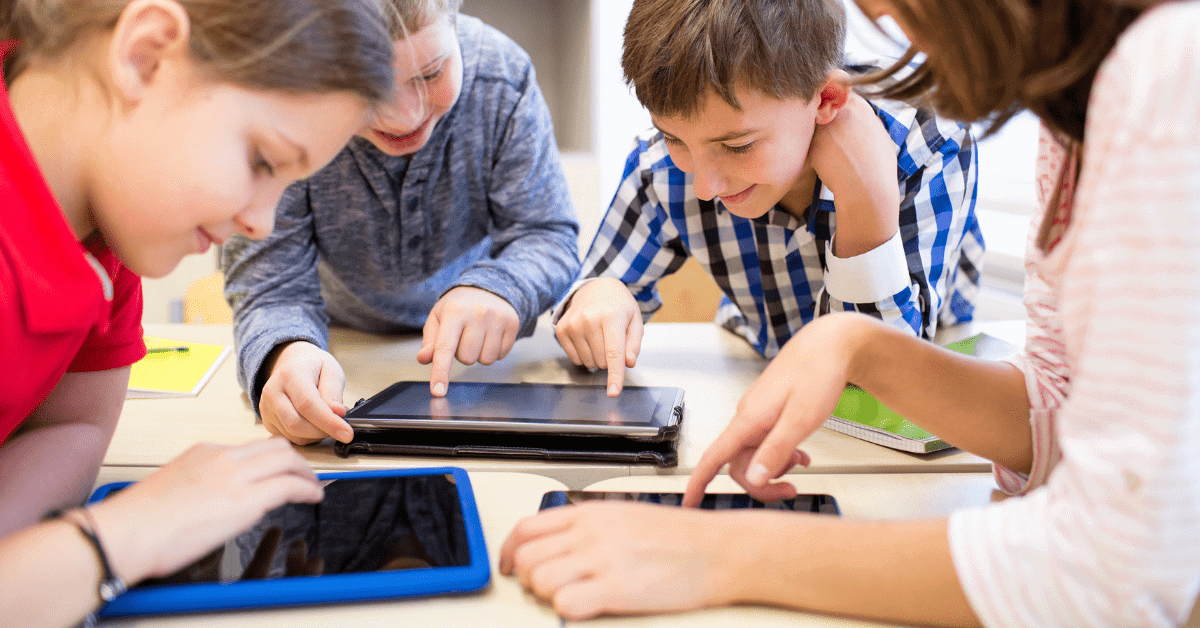 13 Fun and Free Coding Activities for Hour of Code Week