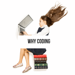 Why Coding