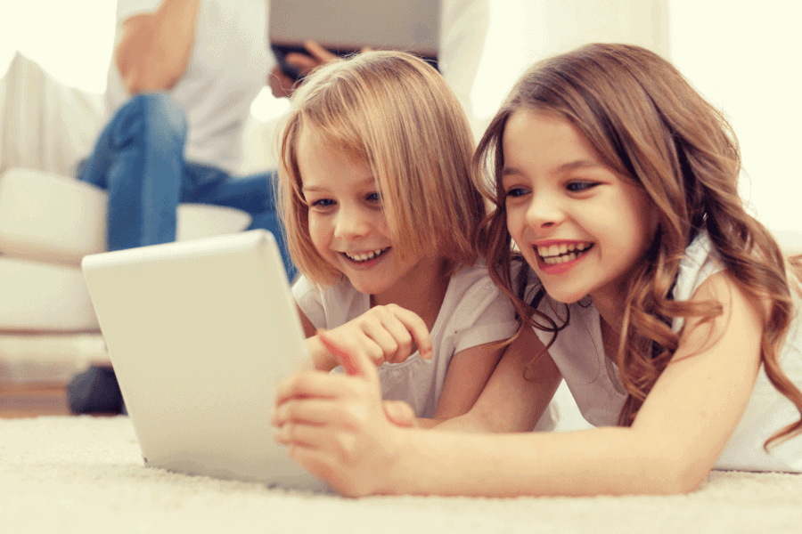 Coding Apps for Kids Programming Apps Featured Image