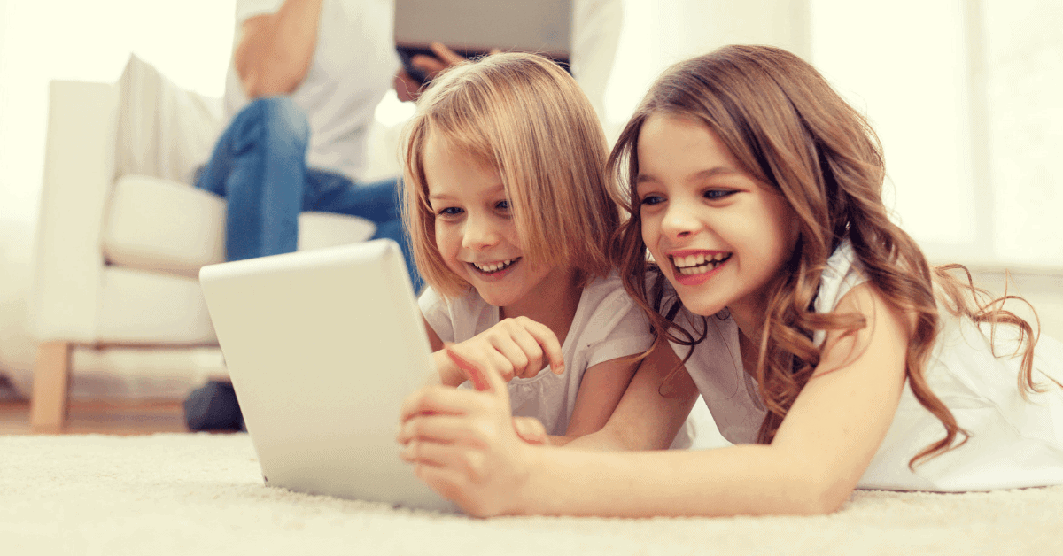 The 23 Best Programming Apps & Coding Apps for Kids - Teach Your