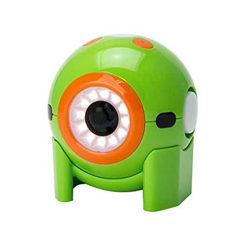 Wonder Workshop Dot Creativity Kit Robot